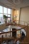 Двухуровневая 3 к. апартаменты Premium уровня  - Изображение #5, Объявление #1623002
