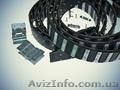 Ремкомплект стрічок на транспортер копалки - Изображение #5, Объявление #1621627