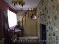 Продаю 2-этаж. кирпич. дом 111 м.кв.,  участок 8 сот.,  от м.Теремки 6км