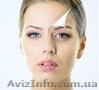 Хиральный пилинг кожи лица в Киеве. Бережный уход