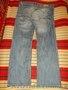 Продам джинсы мужские Dolce Gabbana, б/у - Изображение #2, Объявление #1623352