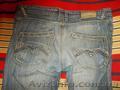 Продам джинсы мужские Dolce Gabbana, б/у - Изображение #3, Объявление #1623352