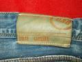 Продам джинсы мужские Dolce Gabbana, б/у - Изображение #4, Объявление #1623352