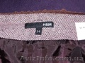 Юбка H&M  - Изображение #2, Объявление #1623440