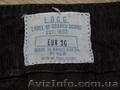 Юбка H&M микровельвет  2 шт - Изображение #4, Объявление #1623645