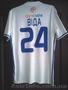 Коллекционная футболка ФК Динамо 90-летие - Изображение #2, Объявление #1623898