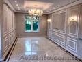 Продам Дом от владельца в кот/городке Грин-Таун - Изображение #4, Объявление #1624734