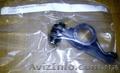 Коромысло клапанов (рокер) для Андория 6ст107,  SW400,  4c90