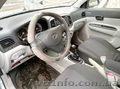 Hyundai Accent 1.4i 2008 - Изображение #3, Объявление #1622368