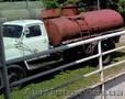 Продаем автоцистерну для жидких ГСМ 806(АЦ-4,2)  ГАЗ 53, 1986 г.в. - Изображение #2, Объявление #1624796
