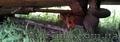 """Продаем однопалубный винтовой буксир """"Костромич"""", 1968 г.п. - Изображение #8, Объявление #1621619"""