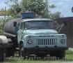 Продаем автоцистерну для жидких ГСМ 806(АЦ-4,2)  ГАЗ 53, 1986 г.в. - Изображение #4, Объявление #1624796