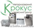 РЕМОНТ холодильников,  газовых и электроплит Electrolux,  AEG,  Gorenje