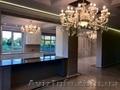 Продам Дом в кот/городке Грин-Таун от владельца , 440000 $ - Изображение #2, Объявление #1625978