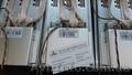 Майнер Asic Antminer Bitmain S9, S9i, D3, T9+, L3+ от 1 шт. и оптом - Изображение #2, Объявление #1626148