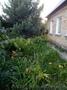 СРОЧНО! Продам дом в отличном состоянии недалеко от Киева