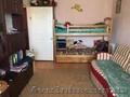 Продаётся квартира в городе Белая Церковь,  Киевская область
