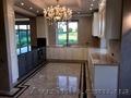 Продам Дом в кот/городке Грин-Таун от владельца , 440000 $, Объявление #1625978
