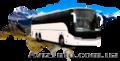 Автобус Киев Луганск , Киев-Алчевск , Пассажирские  перевозки