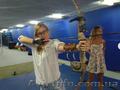 """Стрельба из лука - Тир """"Лучник"""", Archery Kiev - Изображение #2, Объявление #1625142"""