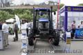 Трактора LOVOL (FOTON) 1054 - Изображение #2, Объявление #1625164