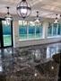 Продам Дом в кот/городке Грин-Таун от владельца , 440000 $ - Изображение #3, Объявление #1625978