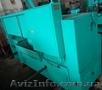 Продаю токарный станок мод. 16К20 РМЦ 710 мм    - Изображение #2, Объявление #1623161