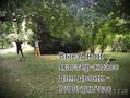 """Стрельба из лука - Тир """"Лучник"""", Archery Kiev - Изображение #4, Объявление #1625142"""