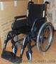 инвалидная коляска испания новая
