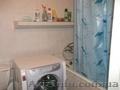 Срочно сдам комнату в чстном доме  Академгородок 10мин., Объявление #1625211