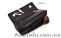 Сумки для курительных трубок кожзам, кожа большой ассортимент опт Elenpipe - Изображение #2, Объявление #1625770