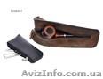 Сумки для курительных трубок кожзам, кожа большой ассортимент опт Elenpipe - Изображение #3, Объявление #1625770