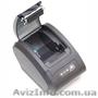 Продажа чековых принтеров - Изображение #4, Объявление #1625815