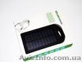 Power Bank 20000 mAh на солнечной батареях - Изображение #3, Объявление #1625391