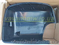 Накладка бокового зеркала БМВ е53, Х5, фиксирующее кольцо, рамка. - Изображение #2, Объявление #1626202