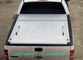 Крышка кузова Ford F150, крышка Форд Ф150, крышка для ПИКАПа - Изображение #3, Объявление #1626654