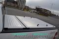 Крышка кузова Ford F150, крышка Форд Ф150, крышка для ПИКАПа - Изображение #4, Объявление #1626654