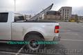 Крышка кузова Ford F150, крышка Форд Ф150, крышка для ПИКАПа - Изображение #5, Объявление #1626654