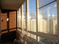 Пластиковое окно на лоджию Rehau  от Дизайн Пласт®  - Изображение #6, Объявление #1543624