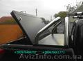 Крышка кузова Ford F150, крышка Форд Ф150, крышка для ПИКАПа - Изображение #9, Объявление #1626654