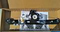 Стеклоподъёмник БМВ е46, е39, е53.Механизм стеклоподъёмника бмв е46, е39