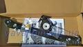 Стеклоподъёмник БМВ е46,е39,е53.Механизм стеклоподъёмника бмв е46,е39 - Изображение #2, Объявление #1626204