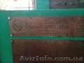 Продаю токарный станок мод. 16К20 РМЦ 710 мм    - Изображение #3, Объявление #1623161
