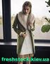 Нарядная женская одежда Vila оптом!