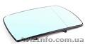 Зеркальные элементы BMW X5 Е53 кузов, стекляшки, зеркало. - Изображение #4, Объявление #1626206