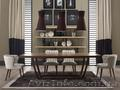 Итальянская классическая мебель,  современная классика: шкафы,  комоды,  столы