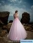 Купить недорогое вечернее платье - Изображение #2, Объявление #1497998