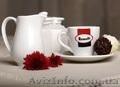 """Свежеобжаренный кофе от TM""""Romatti"""". Ароматизированный,плантационный и, Объявление #1629530"""