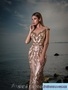 Интернет магазин вечерних платьев Киев .  - Изображение #4, Объявление #910888