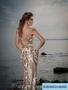 Интернет магазин вечерних платьев Киев .  - Изображение #5, Объявление #910888